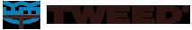 tweed-abbigliamento-torino-logo